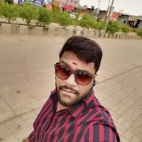 Teja Addepalli Searching For Place In Hyderabad