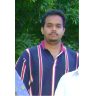 Pritish Jacob Searching Flatmate In Sector 21, Delhi
