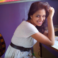 Rinitha Sharon Searching For Place In Bengaluru