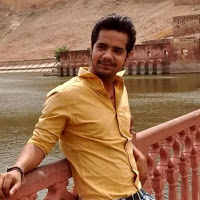 Utkarsh Thakur Searching For Place In Noida