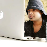 Vivek Gupta Searching For Place In Bengaluru