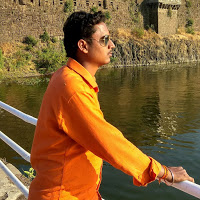 Ajinkya Jadhav Searching For Place In Pune