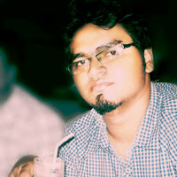 Amit Hansda Searching Flatmate In West Bengal