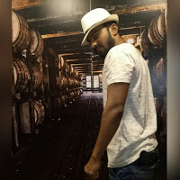 Shamroz Khan Searching For Place In Mumbai
