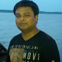 Tarakant Singh Searching Flatmate In Noida