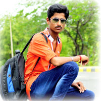 Sanket Patil Searching For Place In Pune