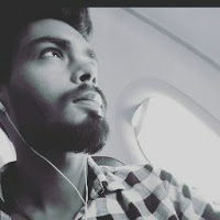 Piyush Kumar Searching Flatmate In HSR Layout, Bengaluru