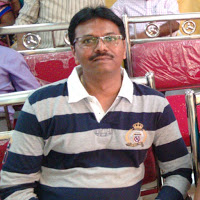 Muralimadavan Ayyanna Searching For Place In Bengaluru