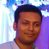 Prateek Kumar Searching Flatmate In Bangalore