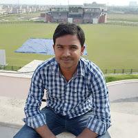 Kuljeet Singh Searching Flatmate In Priyadarshini Vihar, Delhi
