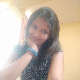 Madhu Kumari Searching Flatmate In Haryana