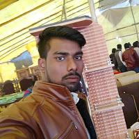 Sharma Nitesh Searching For Place In Haryana
