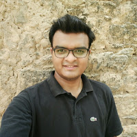 Dhawal Goyal Searching Flatmate In Mumbai