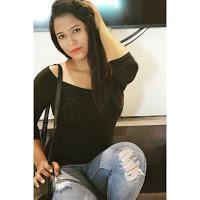 Shreya Ghoradkar Searching For Place In Mumbai