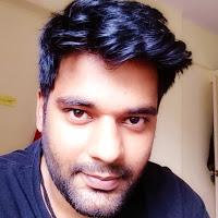 Rahul Malik Searching For Place In Bengaluru