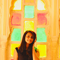 Preethi Senthil Searching For Place In Chennai
