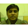 Vivasvath Govind Searching For Place In Pune