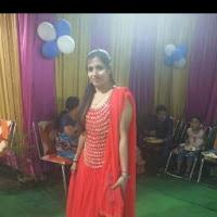 Sweta Rani Searching Flatmate In West Bengal
