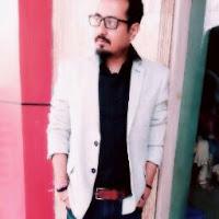 Sushant Gupta Searching Flatmate In East delhi