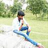 Kavin Raaj Searching For Place In Hyderabad