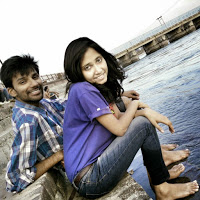 Megha Mittal Searching For Place In Hyderabad