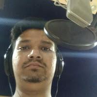 Prateek Malhotra Searching For Place In Mumbai