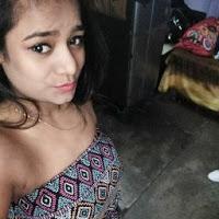 Deeksha Singh Searching Flatmate In Noida