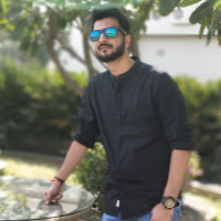 Ankit Lakhotia Searching For Place In Bengaluru