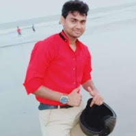 Suman De Searching For Place In West Bengal