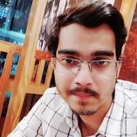 Vatsal Srivastava Searching Flatmate In Chandigarh