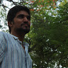 Rupesh Dwivedi Searching Flatmate In Durgam Cheruvu Metro Station, Hyderabad