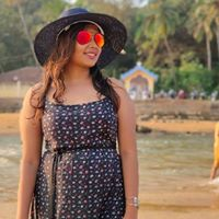 Survi Ekka Searching For Place In Hyderabad
