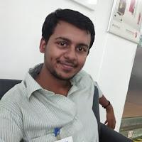 Vivek Maran Searching For Place In Tamil Nadu