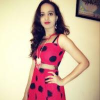 Sneha Joshi Searching Flatmate In Acolade Road, Pune