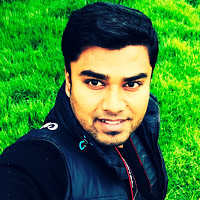 Arun Udhay Searching Flatmate In Tambaram East, Chennai