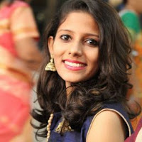Vaibhavi Lokare Searching Flatmate In Parisar Building, Pune