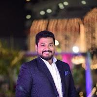 Aditya Bartaria Searching For Place In Maharashtra