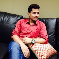 Raghu Phani Searching For Place In Bengaluru
