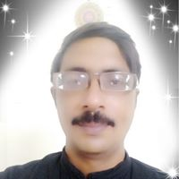 Faiz Aadil Searching Flatmate In Uttar Pradesh