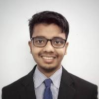 Karan Rastogi Searching For Place In Pune