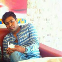 Saurabh Kumar Searching For Place In Noida