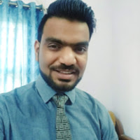 Divyanshu Tripathi Searching For Place In Bengaluru