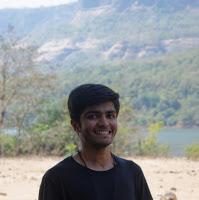 Priyen Bapodara Searching For Place In Mumbai