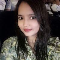 Nisha Chauhan Searching Flatmate In Sector 56, Noida