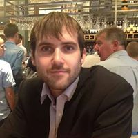Gareth Price Searching Flatmate In London