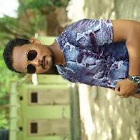 Md Ahmad Searching Flatmate In Rajiv Chowk, Delhi