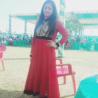 Razia Wadhwa Searching For Place In Delhi