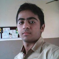 Kanik Grover Searching For Place In Noida