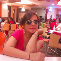 Suman Singh Searching For Place In Gurgaon
