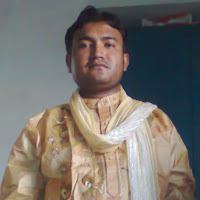 Srideep Das Searching Flatmate In HITEC City, Hyderabad
